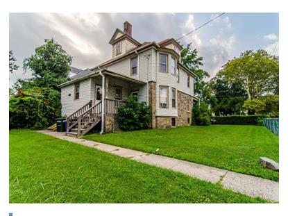 700 14TH AVE Prospect Park, PA MLS# 7044188