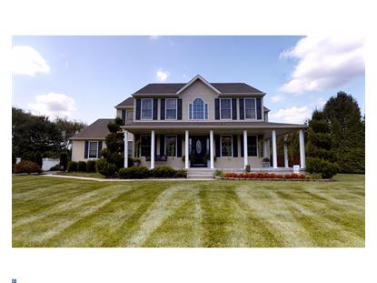 1751 AUTUMN DR Franklinville, NJ MLS# 7044576