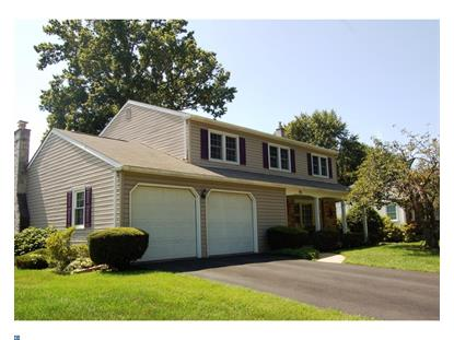 91 HEDGEROW DR Morrisville, PA MLS# 7044598