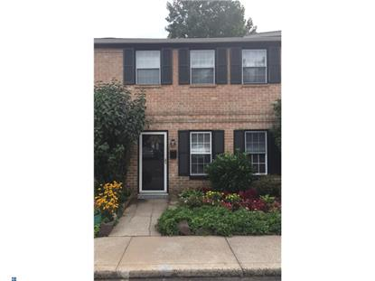 4 CONSTITUTION AVE Doylestown, PA MLS# 7045324