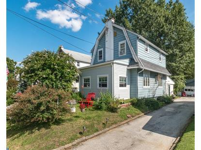 630 9TH AVE Prospect Park, PA MLS# 7045981