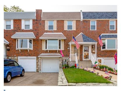 11720 BRANDON RD Philadelphia, PA MLS# 7047143
