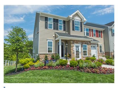 1552 EMILY CT Hatfield, PA MLS# 7047673