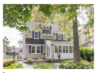120 BENTLEY AVE Bala Cynwyd, PA MLS# 7048261