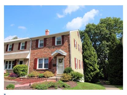 549 NEWBURY CT Sellersville, PA MLS# 7048412