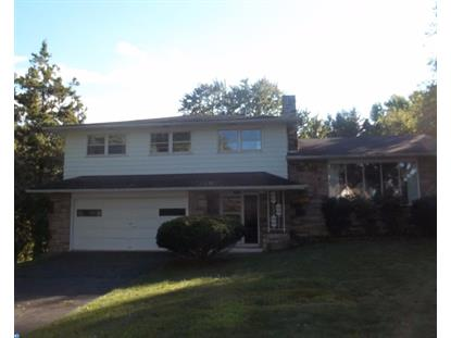 413 HOLLY KNOLL DR Southampton, PA MLS# 7050508