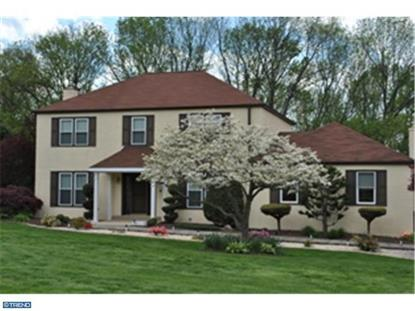 211 WILTSHIRE DR Kennett Square, PA MLS# 7050986