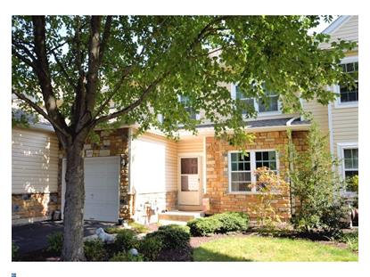225 CANTERBURY CT Blue Bell, PA MLS# 7051651