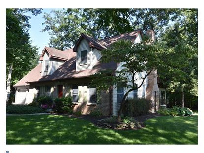 264 BACHMOLL RD Hamburg, PA MLS# 7052458