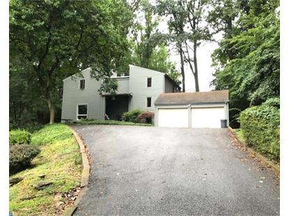 718 WINCHESTER RD Broomall, PA MLS# 7052935
