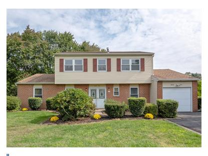 24 SHELLEY RD Southampton, PA MLS# 7053067