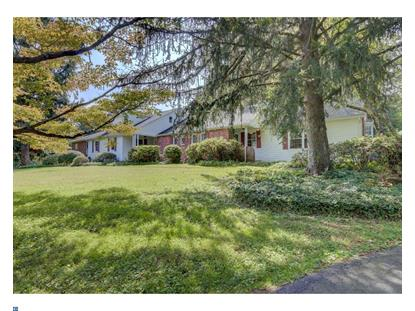 105 ROUND HILL RD Kennett Square, PA MLS# 7053167