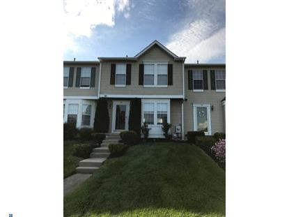 36 PEBBLE LN, Gloucester Twp, NJ