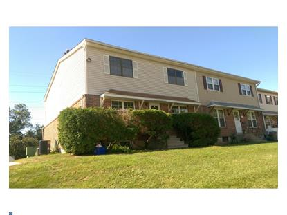 614 WHITPAIN HILLS Blue Bell, PA MLS# 7053288