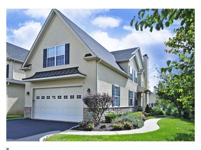 576 HIDDEN LAIR DR Blue Bell, PA MLS# 7053467