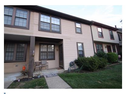 303 FRANKLIN CT North Wales, PA MLS# 7054344