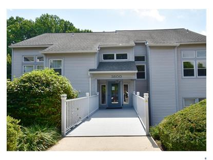 3511 HALEY CT Wilmington, DE MLS# 7054763