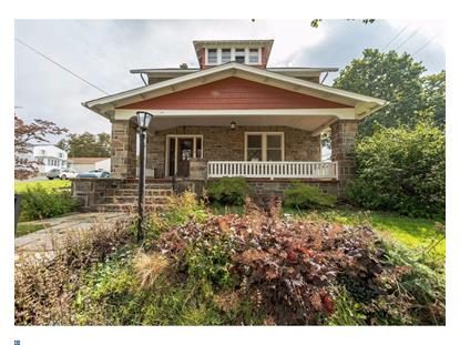 121 MEREDITH ST Kennett Square, PA MLS# 7055113