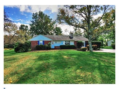902 FAIRHILL RD Sellersville, PA MLS# 7055861