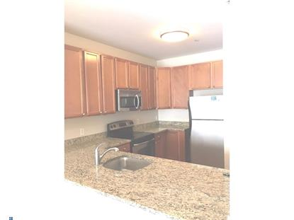 530 HARLAN BLVD #417 Wilmington, DE MLS# 7056034
