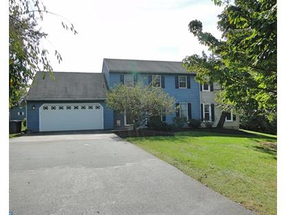 716 SOUTHERN DR West Chester, PA MLS# 7057255