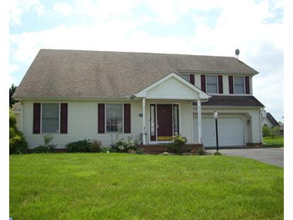 227 N HIGH HILL RD Camden, DE MLS# 7057350