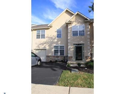 119 CASTLE DR North Wales, PA MLS# 7058337