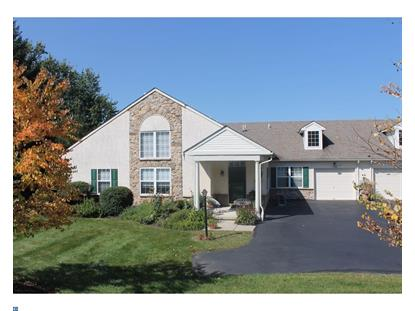 126 ARBOUR CT North Wales, PA MLS# 7060227