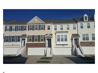 506 ELLISON DR North Wales, PA MLS# 7062409