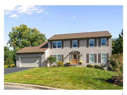 6 LORAS WAY, Hockessin, DE