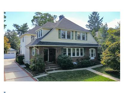 456 MAGILL AVE Collingswood, NJ MLS# 7063914