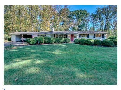 6 MORNINGSIDE DR, Lansdale, PA