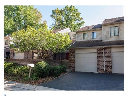 16 SCOTT CT, Chesterbrook, PA