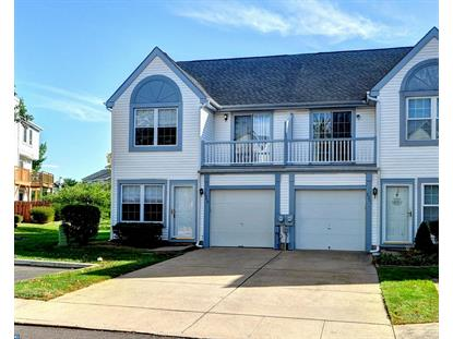 4900 CONGRESS CT North Wales, PA MLS# 7064794