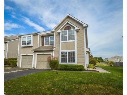 301 SEQUOIA DR Newtown, PA MLS# 7064812
