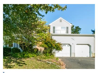 7 MACINTOSH CT, Jackson, NJ
