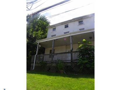 204 CRAWFORD AVE, West Conshohocken, PA