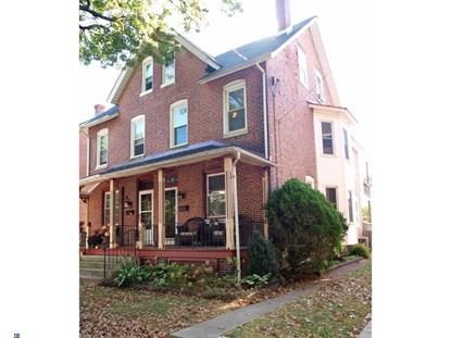 372 2ND AVE, Phoenixville, PA