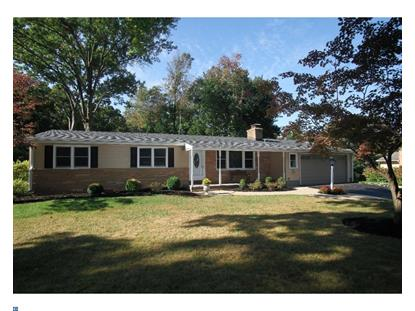 28 MORNINGSIDE DR, Lansdale, PA