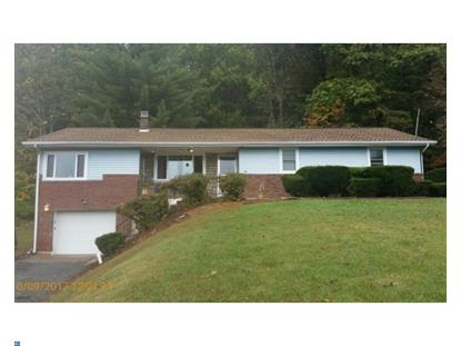 1022 FOUNTAIN ST Ashland, PA MLS# 7066538