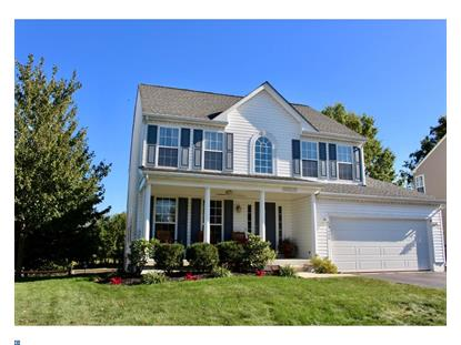 2000 HUBER DR Quakertown PA 325000 Just Listed