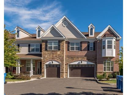 Marvelous New Homes For Sale In Park Place At Garden State, NJ