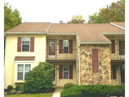 152 VALLEY STREAM LN Wayne, PA MLS# 7067892
