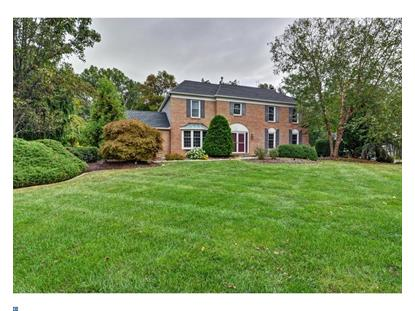 12 HASKEL DR Princeton Junction, NJ MLS# 7068297