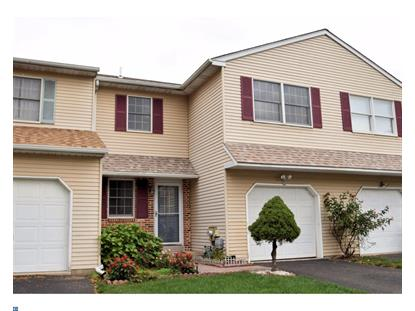 150 JONATHAN DR North Wales, PA MLS# 7070973