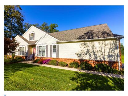 179 WYNDHAM WOODS WAY Hatfield, PA MLS# 7071676