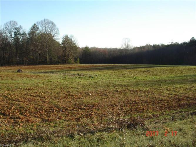 00 Spainhour Mill Road, Tobaccoville, NC 27050 - Image 1