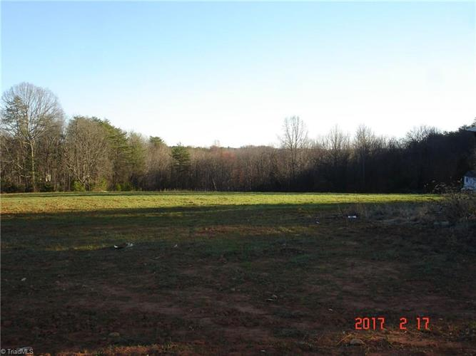 00 Spainhour Mill Road, Tobaccoville, NC 27050 - Image 2