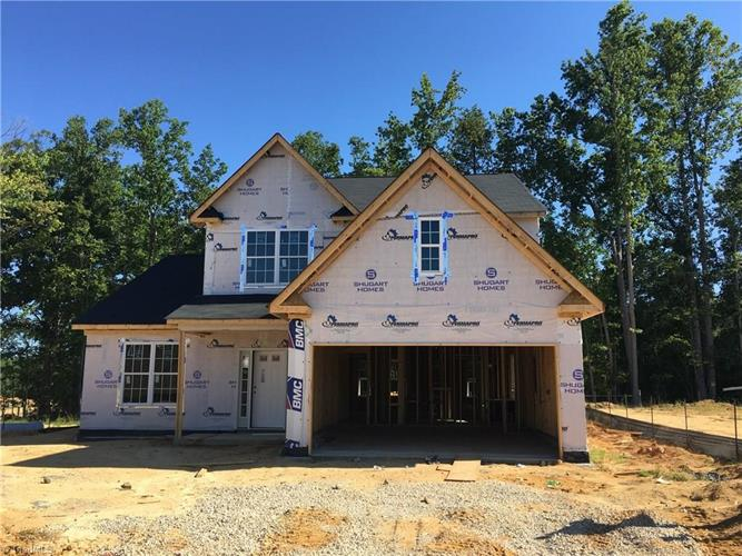 singles in gibsonville See the available homes in gibsonville - abbey glen.