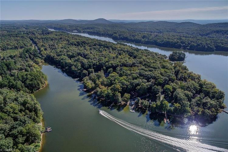 471 Summer Place Road Denton Nc 27239 For Sale Mls